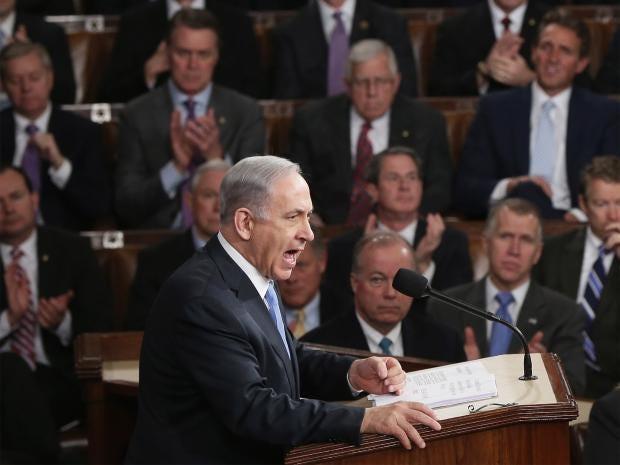 pg-23-israel-US-3-getty.jpg