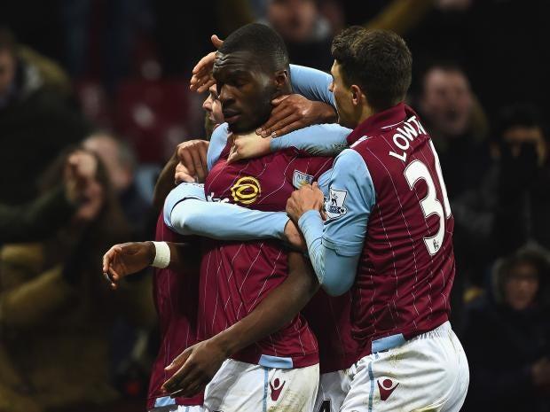 Christian-Benteke-of-Aston-Villa-celebrates-scoring_1.jpg