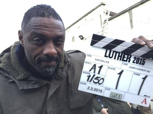 8256868-low_res-luther.jpg
