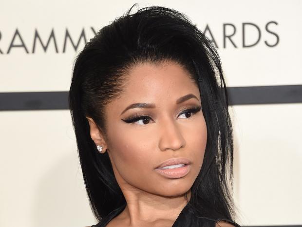 Nicki-Minaj-getty.jpg