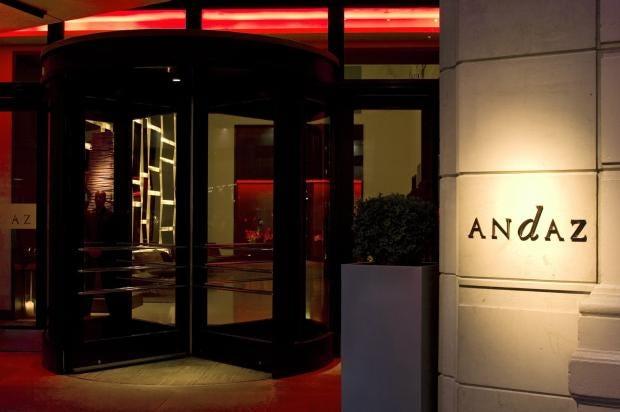 Front Doors of the Hotel_Photographer_Ssam sung un Kim.jpg