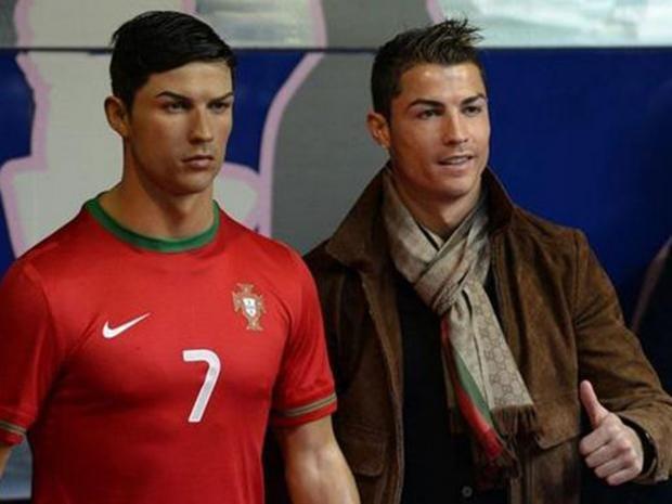 Ronaldo-wax_1.jpg