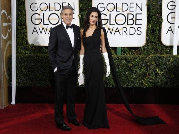George and Amal.jpg