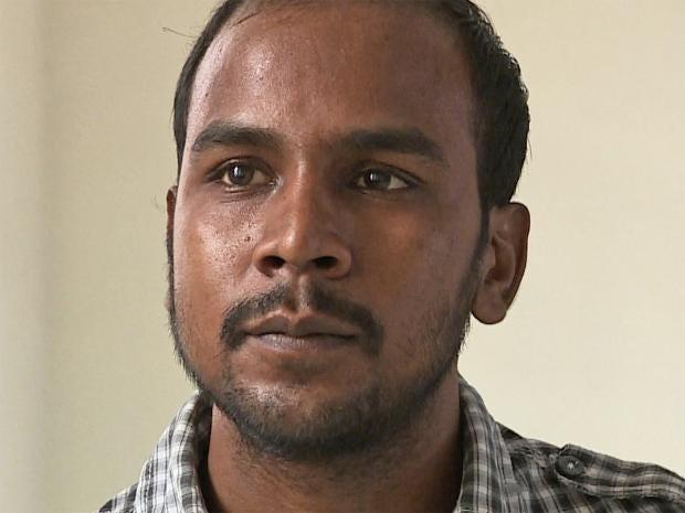pg-27-india-interview-bbc.jpg