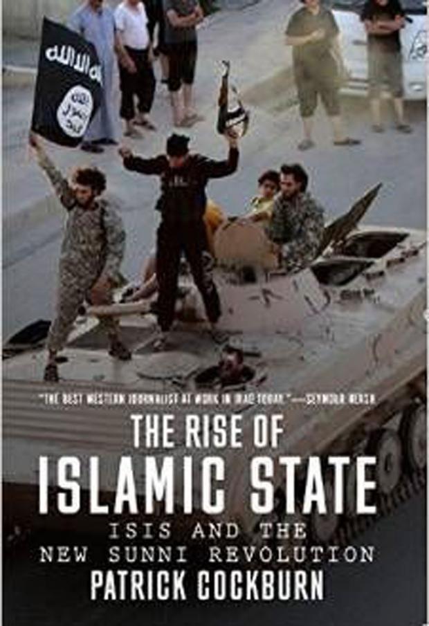 AN64558137the-rise-of-islam_1.jpg