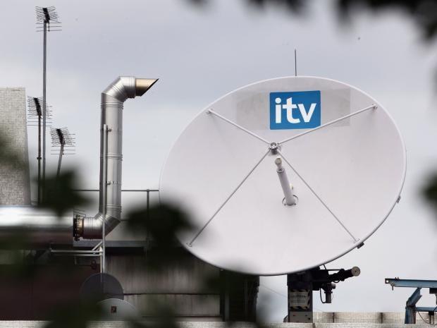 ITV2.jpg