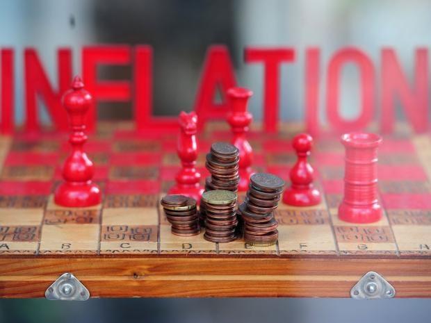 Inflation.jpg