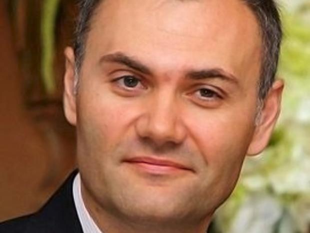 Yuri-Kolobov.jpg