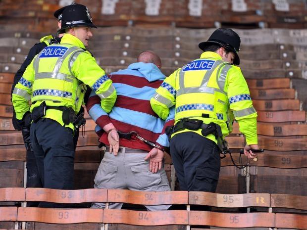 Police-2.jpg
