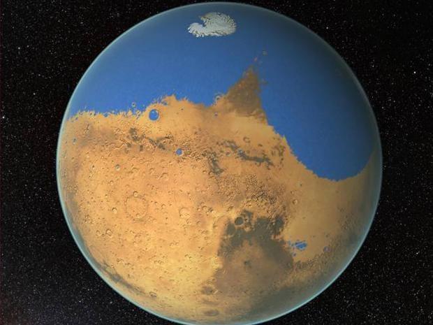 mars-ocean.jpg