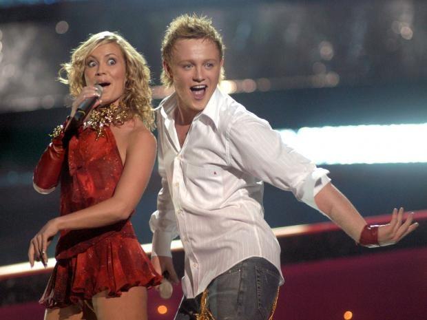 jemini-eurovision.jpg