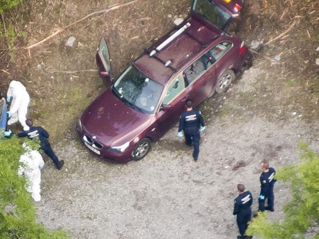 French_Alps_murders_1.jpg