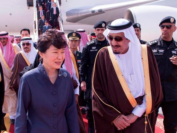 King-Salman-Reuters.jpg