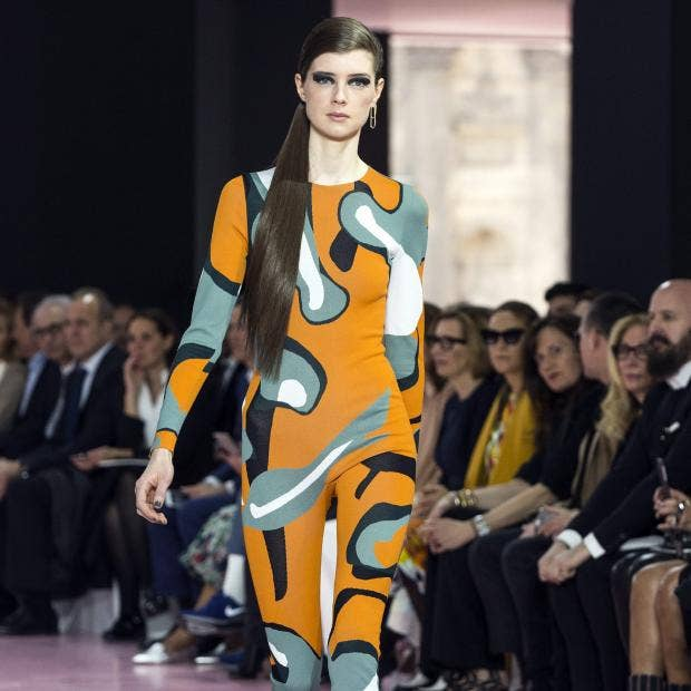 Fall_Winter_201516_Ready_to_Wear_collection.jpg