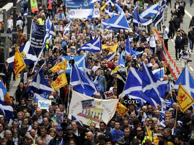 Pro_independence_rally.jpg