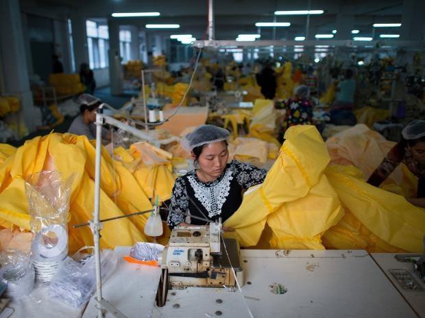 woman-working.jpg