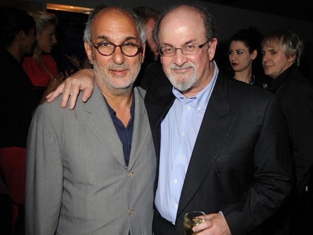 Alan_Yentob_and_Salman_Rushdie.jpg