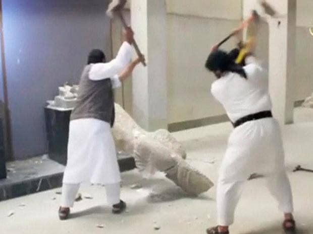 Nimrud-destruction-Reuters.jpg
