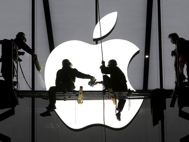 p44-Apple-Reuters.jpg