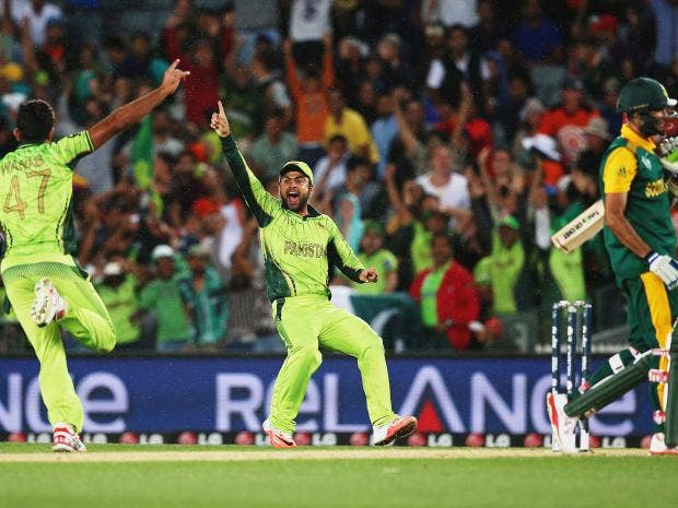 Pakistan2.jpg