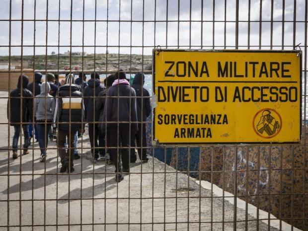 Italy-children-migrants.jpg