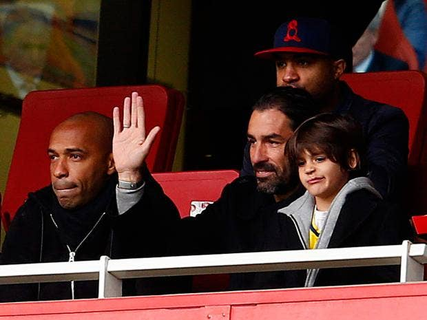 Pires-Henry-Theo-Getty.jpg