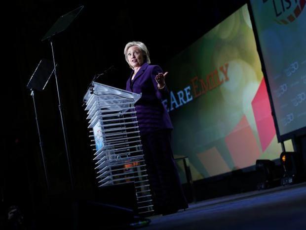 47-Hillary-Clinton-getty.jpg