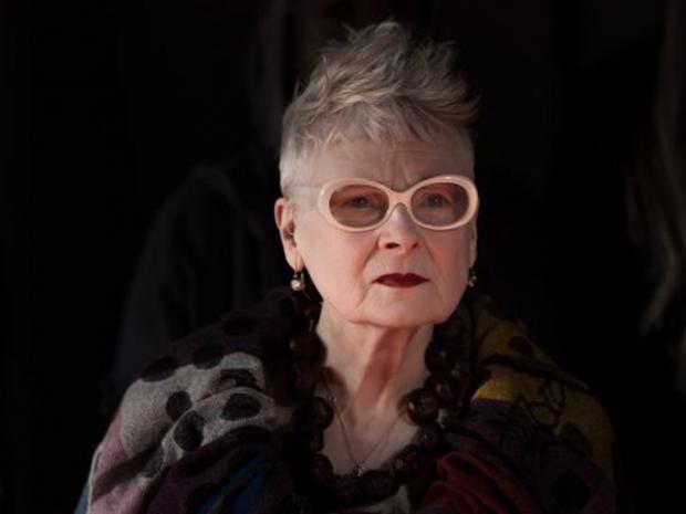 10-Vivienne-Westwood-getty.jpg