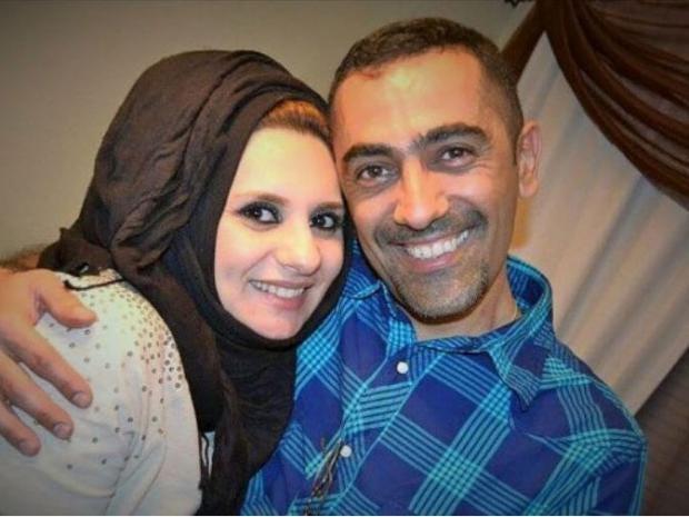 ahmed-al-jumaili-dallas-shot.jpg