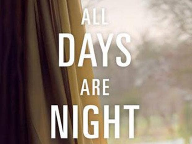 All_Days_are_Night_book.jpg