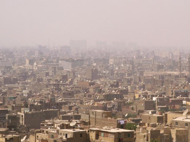 Cairo_in_smog.jpg