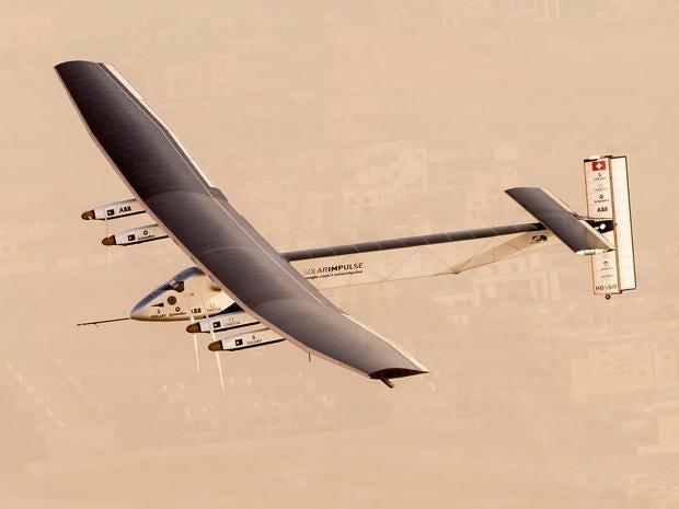 solarimpulse1.jpg