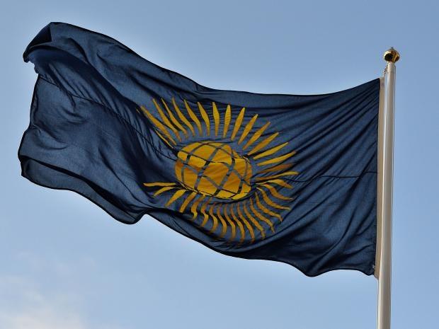 Commonwealth-flag.jpg