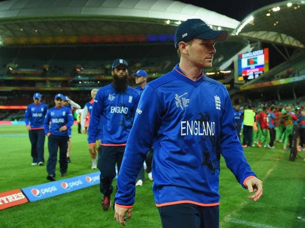 Eoin-morgan-getty.jpg