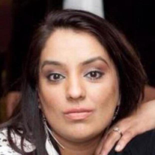 Naz-Shah.jpg