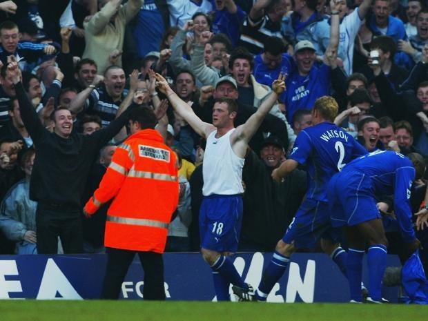 Rooney-Mar-03.jpg