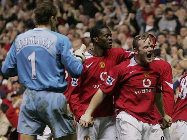 Rooney-Oct-04.jpg