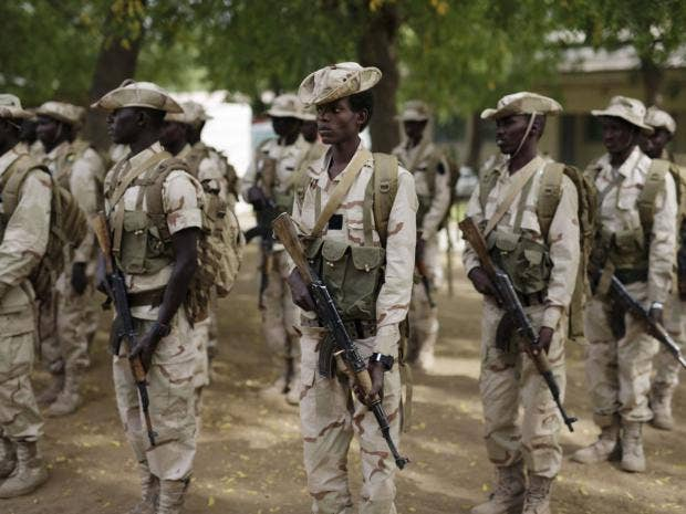 20-Chadian-Troops-AP.jpg