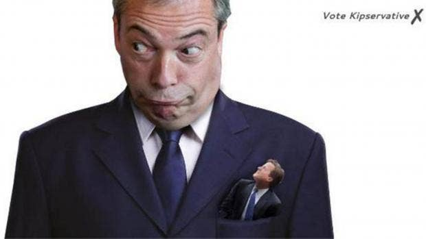 4-Farage-Spoof-Poster.jpg