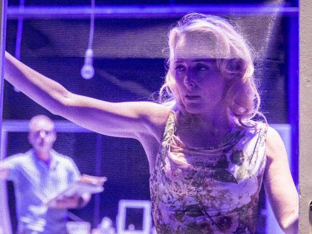 10-Gillian-Anderson-YoungVic.jpg