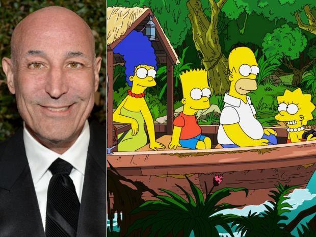 Sam-Simon-Simpsons-Split-Rex.jpg