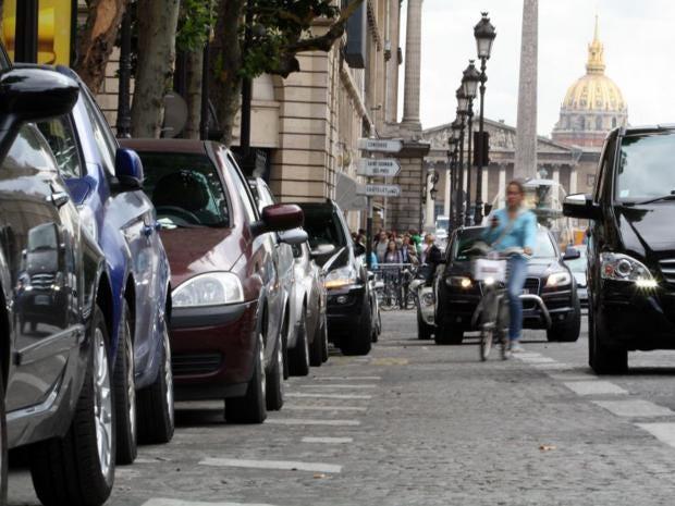 29-France-Parking-AFP.jpg