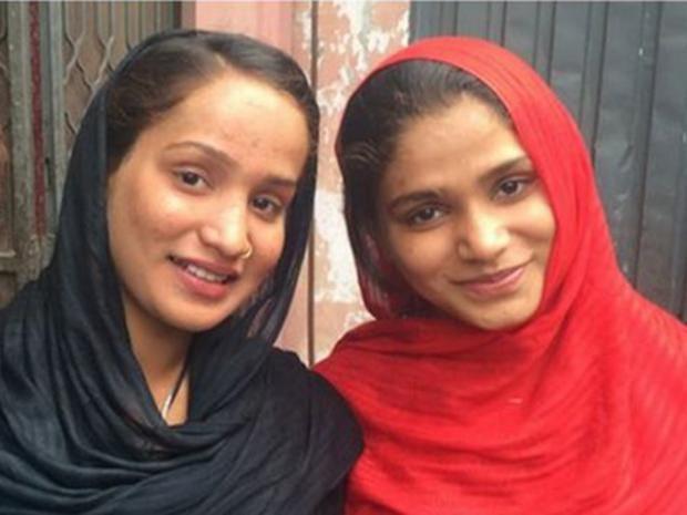 3-Shahnaz-Tabaydar-BBC.jpg