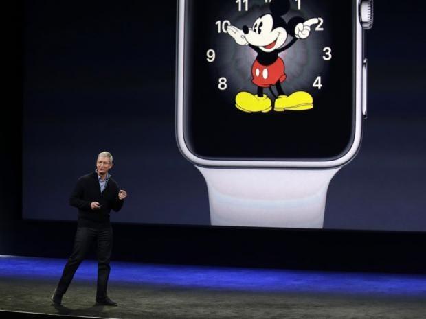 7-Apple-Watch-AP.jpg