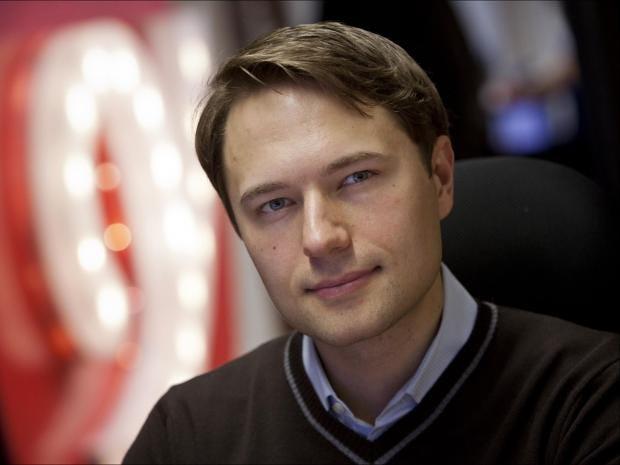 51-Rytis-Vitkauskas-DavidSandison.jpg