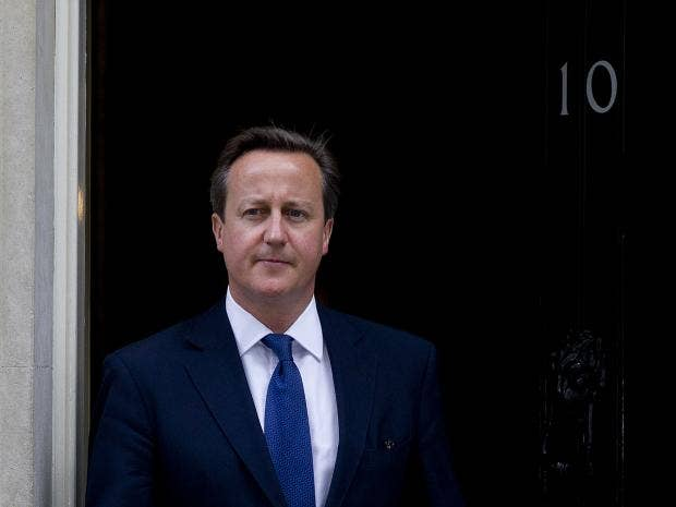8-David-Cameron-Get.jpg