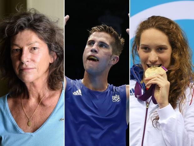 French-sporting-stars.jpg