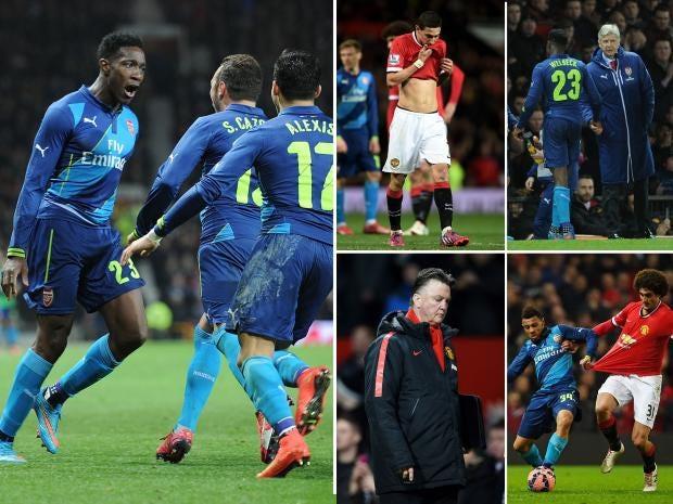 Arsenal-five-things.jpg