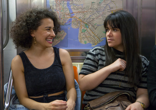 Broad-City.png