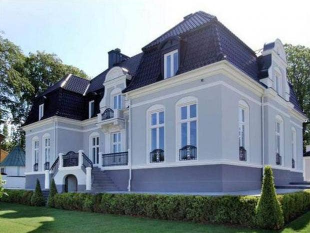 zlatan-mansion.jpg